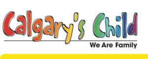 Calgarys-Child-Logo