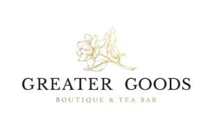 GreaterGoodslogo