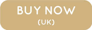 buynowUK