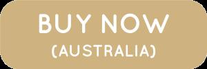 buynowaustralia