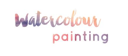PaintingWorkshopLogo