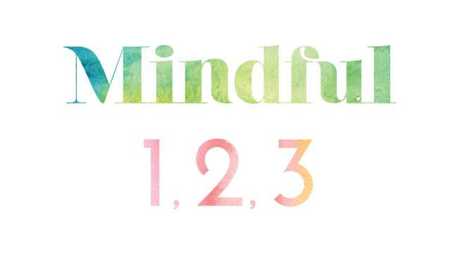 Mindful123Logo
